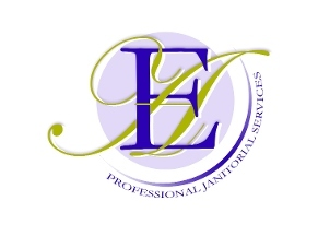 AE Janitorial Solutions