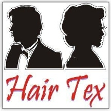 Hairtex Salon