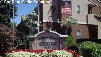 Willow Grove Think Remodeled! Reduced Rents - Modesto, CA