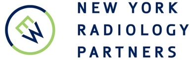 Grand Radiology New York Radiology Partners - New York, NY