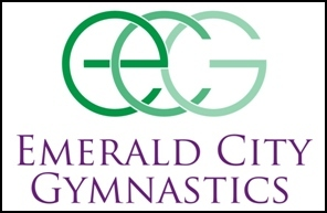 Emerald City Gymnastics Academy - Redmond, WA