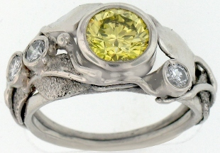 Goldworks Fine Jewelry & Design