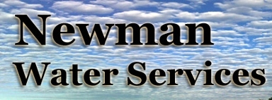 Newman Water Services - Pipe Creek, TX