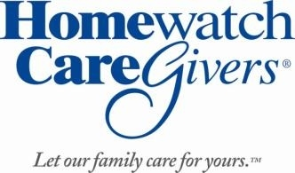 Homewatch Caregivers - Apple Valley, CA