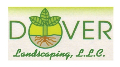 Dover Landscaping - Canton, OH