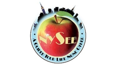 Nysee Tours