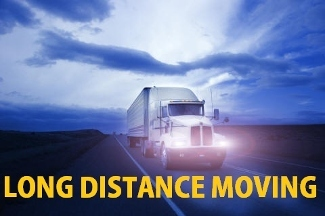Best Boynton Beach Movers-Boynton Beach Moving & Storage Co.