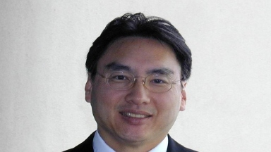 Randy Wong, MD