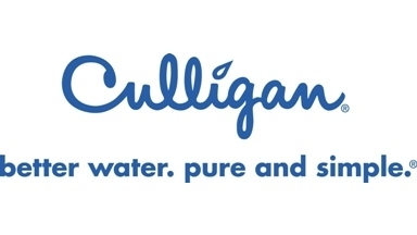 Culligan Water Condtioning