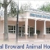 Central Broward Animal Hospital