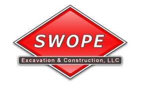 Swope Excavation & Construction LLC - Seattle, WA