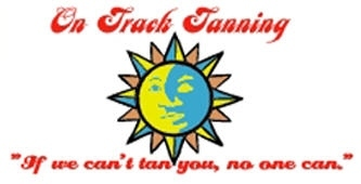 On Track Tanning - Sedro Woolley, WA