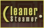 Cleaner Steamer Carpet Cleaning - Livingston, NJ