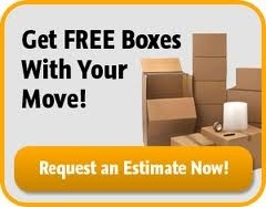 Hollywood Best Movers Florida Moving Company