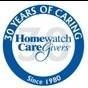 Homewatch Caregivers - Novato, CA