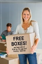 Hollywood Best Movers Florida Moving Company - Hollywood, FL