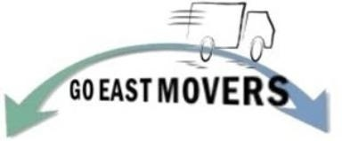 Go East Movers