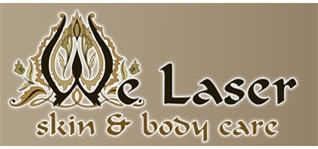 We Laser Day Spa Inc.