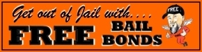 Free Bail Bonds