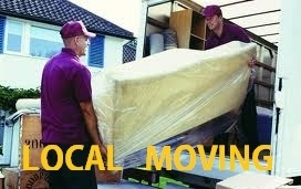 Metropolitan Movers Washington Dc Moving Company