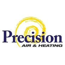 Precision Air & Heating INC