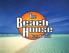 The Beach House Bar & Grill - Mandeville, LA