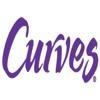 Curves - Huron, SD