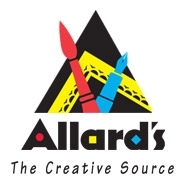 Allard's Art Supplies-Picture Framing-Fine Pens - Fresno, CA