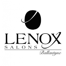 Lenox Salons LLC