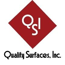 Quality Surfaces - Spencer, IN