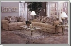 Designer Furniture - Bellflower, CA