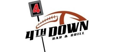 4th Down Bar &amp; Grill