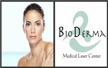 Bioderma Medical Laser & Aesthetics