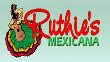 Ruthie&#039;s Mexicana