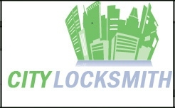 Jim Scherer Locksmith