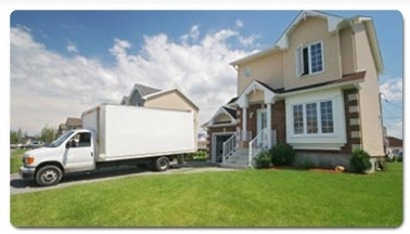 Woodbridge Nj Movers