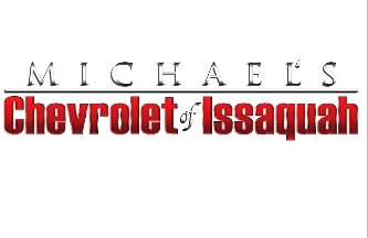 Michael's Chevrolet of Issaquah - Issaquah, WA