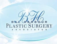 Bal Harbour Plastic Surgery