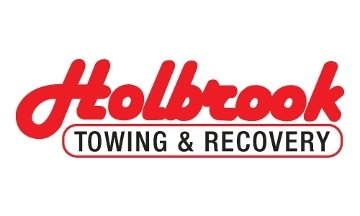 Holbrook Towing & Recovery Inc. - Frankfort, KY