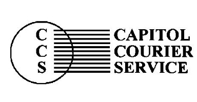 Capitol Courier Service - Watertown, CT