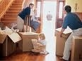 Roswell Best Movers Georgia Moving &amp; Storage
