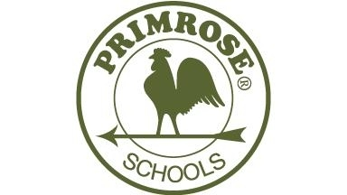 Primrose School of Briargate
