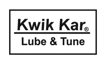 Kwik Kar Lube & Tune