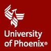 University of Phoenix Charlotte Campus - Charlotte, NC