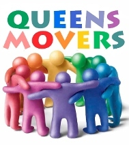 Queens Best Movers New York Moving - Flushing, NY