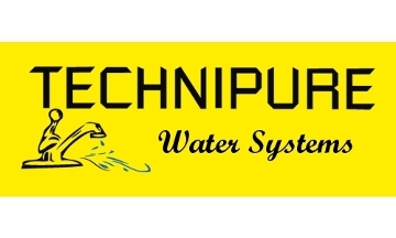Technipure Water Systems LLC