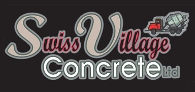 Swiss Valley Concrete - Homestead Business Directory