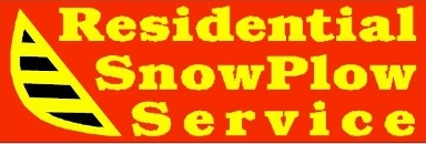 Residential Snow Plow Svc - Homestead Business Directory