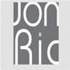 Jon Ric Hair Spa Charlotte