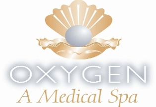 Oxygen Medical Spa - San Diego, CA